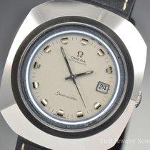 Omega Seamaster 166.078 occasion