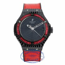 Hublot Big Bang  Tutti Fruitti Caviar