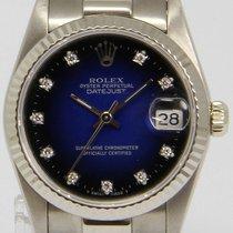 Rolex Datejust Ref. 68279