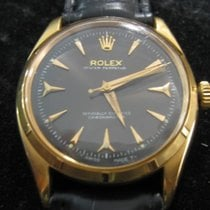 Rolex Oyster Perpetual 6565