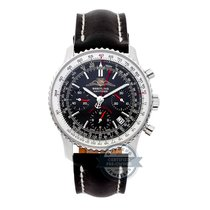 Breitling Navitimer Chronograph Limited Edition A233222P/BD70