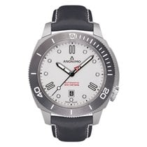 Anonimo AM-1002.04.003.A04 2018 new