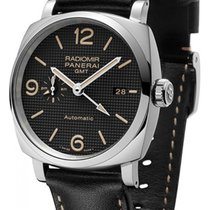Panerai Radiomir 1940 3 Days Automatic PAM00627 2020 new