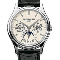 Patek Philippe Grand Complications Perpetual Calendar Men's