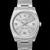 Rolex 114200 new