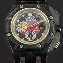 Audemars Piguet Royal Oak Offshore Grand Prix LC DE