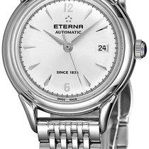Eterna 1948 2956.41.13.1742 new