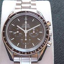 Omega Speedmaster Professional Moonwatch použité 42mm Ocel