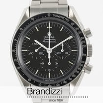 Omega Speedmaster Professional Moonwatch occasion 42mm