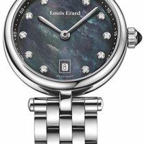 Louis Erard Romance 10800AA19 new