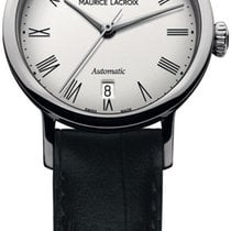 Maurice Lacroix Les Classiques Tradition LC6063-SS001-110-1 2020 new