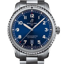 Breitling A17315101C1A1 2020 new