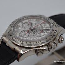 Rolex Daytona 116519 2003