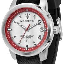 Maserati R8851137004 nov