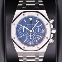Audemars Piguet Royal Oak Chronograph 26300ST.OO.1110ST.04 occasion