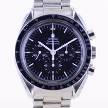 Omega Speedmaster Professional Moonwatch 145.022-71 1970 occasion