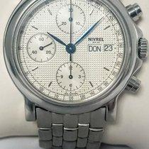 尼瑞尔 Héritage N 510.001 1999 二手