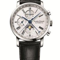 Louis Erard Excellence 80231AA01 nuevo