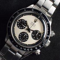 Rolex 6263 Paul Newman MK 1