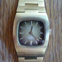 DuBois 1785 Women's watch 22mm Manual winding pre-owned Watch only 1960