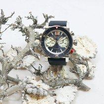 Hanhart Primus Diver Chronograph