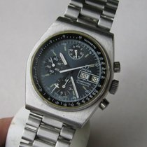 Omega Speedmaster Date 176.0016 Chronograph 40 mm Automatic