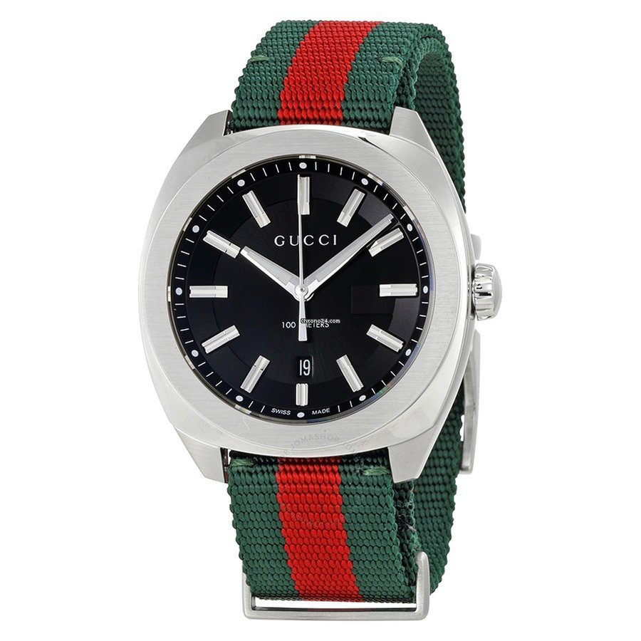 Gucci YA142305 for $750 for sale from a Seller on Chrono24