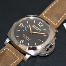 Panerai Luminor Marina 1950 3 Days Automatic PAM01351 2020 new