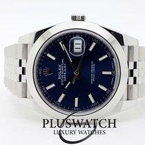 Rolex Datejust 126300 2020 новые