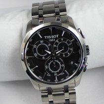 Tissot 42mm Quarz PRC 200 neu Deutschland, Heinsberg