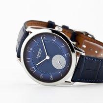 Hermès WCA2.810 new