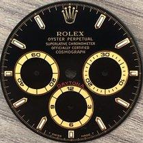 Rolex Daytona 16528 rabljen
