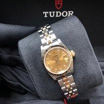 Tudor Prince Date M92413-0006 new