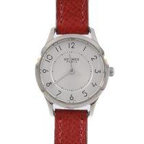 Hermès 25mm Cuart CA2.110 folosit