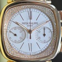 Patek Philippe Chronograph 7071R-001 2019 new