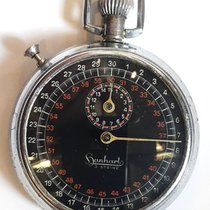 Hanhart 1940 pre-owned