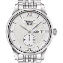 Tissot Le Locle 2010 new