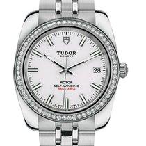 Tudor Stahl 28mm 22020-0010 neu Deutschland, Baden Baden