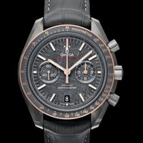 Omega Speedmaster Professional Moonwatch 311.63.44.51.99.001 new