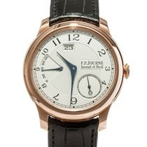 F.P.Journe Octa AR 2010 pre-owned