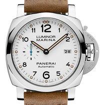 Panerai Luminor Marina 1950 3 Days Automatic PAM 01499 2019 new