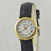 Raymond Weil 5374 pre-owned