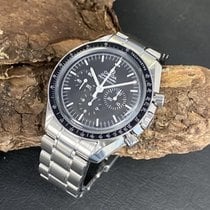 Omega Speedmaster Professional Moonwatch 31130423001005 2018 occasion