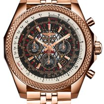 Breitling Bentley B06 rb061112/bc43/990r
