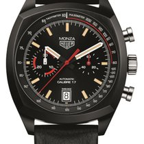 TAG Heuer Monza Chronograph cr2080.fc6375