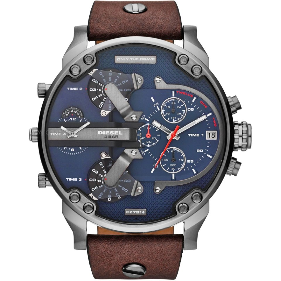 Diesel watches - all prices for Diesel watches on Chrono24 5655f1785d1