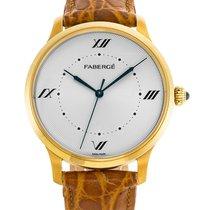 Fabergé Watch Alexei 112WA196/3