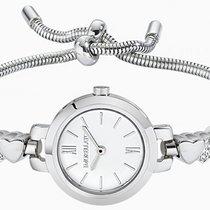 Morellato watches drops Ref. R0153122551