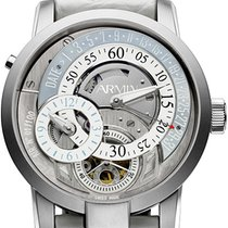 Armin Strom Titanium 43mm new