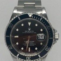 ロレックス Submariner Date 16610